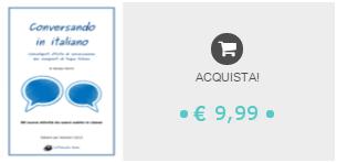 conversando in italiano sell
