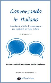 Conversando in italiano
