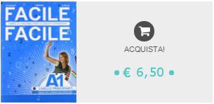 Facile Facile 1 650euro