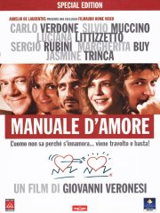 Manuale d amore