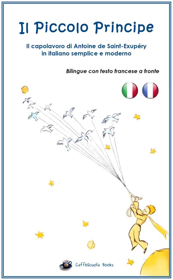 nuova-copertina-il-piccolo-principe-bilingue-street