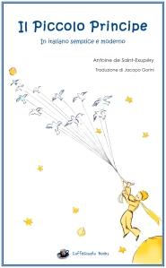 nuova-copertina-il-piccolo-principe-il-libro-street
