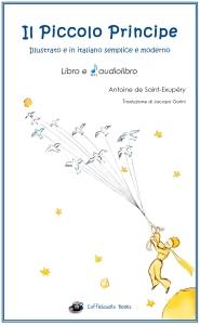 copertina-nuova-il-piccolo-principe-libro-e-audiolibro-street