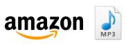 amazon-e-audiolibro