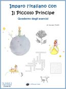 il-piccolo-principe-quaderno-degli-esercizi