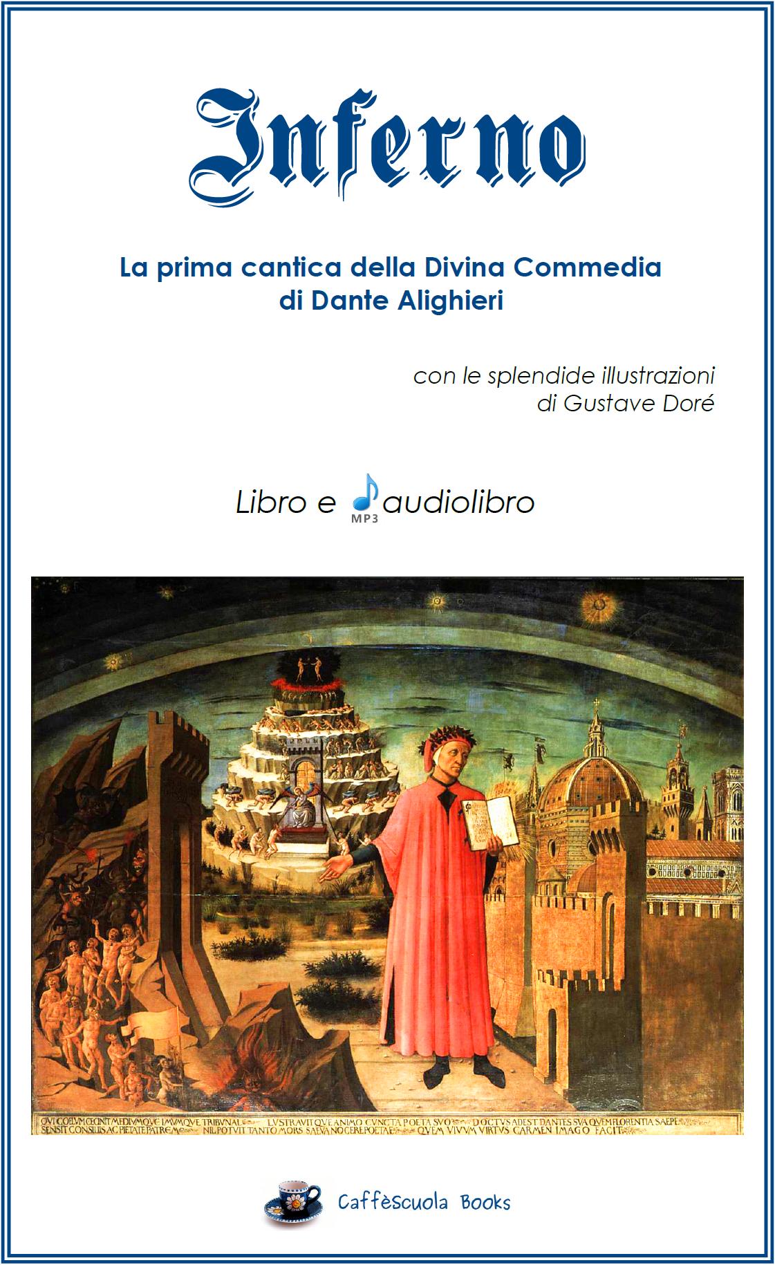 download Demeure: Maurice